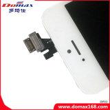 Handy-Zubehör-Touch Screen LCD für iPhone 5