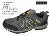 Numéro 51800 l'action de hausse des chaussures des hommes chausse le bon prix