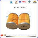 Элемент воздушного фильтра R175