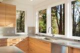 2018 Banheira de Venda Nova concepção puxe a torneira da cozinha
