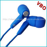 Nieuwe Privated Earphone Wholesale voor iPhone 5 Earphone (10P2469)
