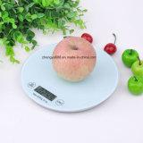 scala della cucina dell'alimento di Digitahi della famiglia 5kg per l'ortaggio da frutto dell'alimento