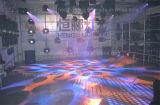Sharpy 280W 10r Mover Patrón Cabeza Beam Luz de escenario (HL-280ST)