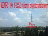[مغترو] [110كف] [1ه2-سّز3] متعدّد دارة مماسّ عمليّة بثّ برج