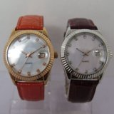 Relógio de alta qualidade Ladies Watch Strap