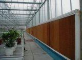 Rilievo di raffreddamento di Evaportive 7090 per il sistema di raffreddamento della Camera del pollame
