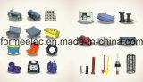 掃除機のためのプラスチック型の注入型の製造