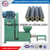 Machine van de Briket van het Poeder van de Houtskool van het Stro van de Schil van de Rijst van de Biomassa van de Prijs van de fabriek de Directe