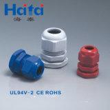 De Teller van de Kabel van de EG van de Fabriek van Haitai