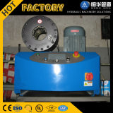 Industria de Hua de la Máquina-Heng del manguito que prensa de calidad superior