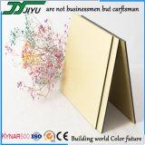 表記材料/屋外印のボードMaterial/ACP/Acm/Aluminumの合成物のパネル
