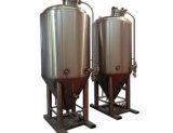 precio del tanque de la fermentadora de la cerveza 200L