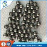 AISI1015 G500 die Malend De Ballen van het Koolstofstaal dragen