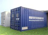 الصين [أفّ-غريد] [سلر بوور] بطارية تخزين نظامة [4.8كوه] منزل [إنرج ستورج] نظامة
