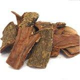 Acacia naturel Confusa extrait de racine de l'écorce du