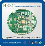 Multilayer Gebruik van PCB in de Mini MiniComputer van PC, Multilayer Raad van PCB HDI