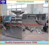 製造業者20年のからの回転式スクリーナー