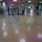 Rullo diResistenza dell'OEM, pavimentazione di gomma per l'ospedale ed aeroporto commerciale