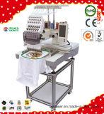 Máquina de coser del solo bordado resistente principal