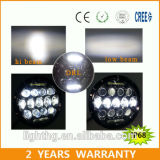 7円形LED 24V LED Lights Vehicle Headlights