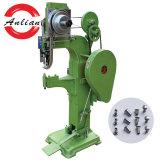Al-A111b de Machine van het Ponsen van de Klinknagel van de Industrie van het Meubilair