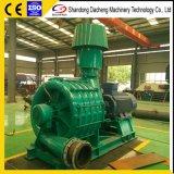 Ventilatore centrifugo a più stadi a basso rumore C60 per i sistemi del tubo
