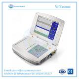 Ctg handhabte fötale Monitor-Maschine