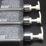 150ml frasco de loción cuadrado Envases para Cosmética