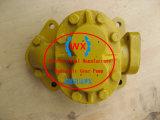 Pompa hydráulica de la niveladora de Factory~705-52-30810 KOMATSU D475A-3 para las piezas de la explotación minera del OEM Genunie KOMATSU