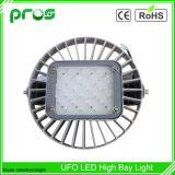 200W LED Highbay Light, UFO LED High Bay Light Ceiling Luminaire