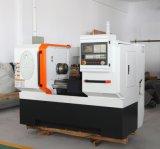 (BL-H6135/6136B/6140A/6150/6150A) 편평한 침대 CNC 선반 기계