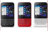 Comercio al por mayor moda Original desbloqueado reformado barata Q5 Los teléfonos móviles