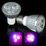 5-18W alto Quatity LED si sviluppano chiari per i fiori