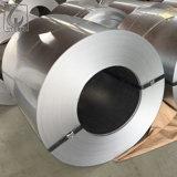Цинк Dx51d+Z100g 0.4*1000 горячий окунутый покрыл гальванизированную стальную катушку