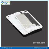 Qualitäts-Handy-Gehäuse-Batterie-Gehäuse-Deckel für iPhone 4/4s Deckel-Fall