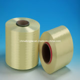 1000d Aramid Yarn