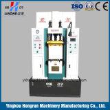 Machine hydraulique de presse d'étirage profond