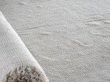 De Ceramische Vezel Blankt van de isolatie voor Industrie met Op hoge temperatuur