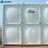 합성 물 탱크 도매가 SMC에 의하여 FRP 섬유유리에게 했다