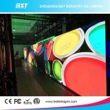 Cores Advertisingment P1.9mm LED HD Video wall