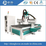 CNCの彫版のルーター機械