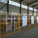 두 배 작업대 위원회 가구 생산 라인 CNC 대패