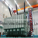 230kv Auto Power Transformer/Power Distribution Transmission /Power Transformer