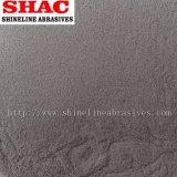 L'oxyde d'aluminium brun F600