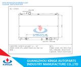 Radiatore di alluminio dell'automobile per vendita calda di Toyota Lexus GS460'11-