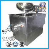 Nodulizadora del molino de la pelotilla de la máquina del granulador/de la granulación de la mezcla con exceso de agua para el gránulo de la tablilla