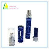 El vaporizador Evod MT3 de cera de los atomizadores Evod atomizador de hierba seca Cartomizer