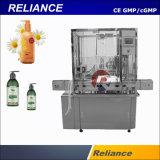 Máquina de enchimento cremes cosméticos máquina de enchimento de cuidados da pele