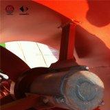 Fuego Ventilador Axial de escape para el uso del fuego