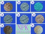Удобрение NPK с 15 днями поставки